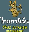 Thai Garden Restaurant Galway & Dublin
